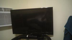 """32"""" Vidao TV for Sale in Miami, FL"""