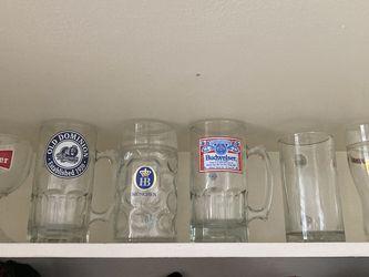 Classic Beer Mugs for Sale in McLean,  VA