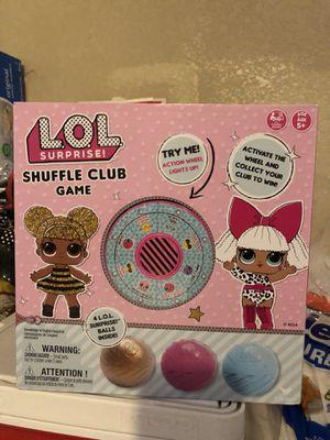 Lol Surprise for Sale in Laveen Village, AZ
