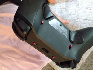 Astro pro controller asking 200 obo perfect condition for Sale in Denver, CO