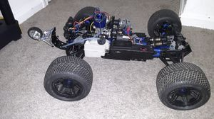 RC cars for Sale in FAIRMOUNT HGT, MD