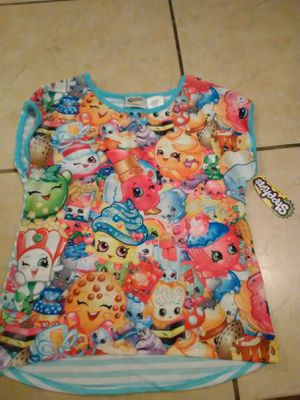 Shirt size 10_12 for Sale in Perris, CA