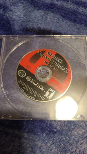 Super Smash Bros. Melee for Sale in Dinuba, CA