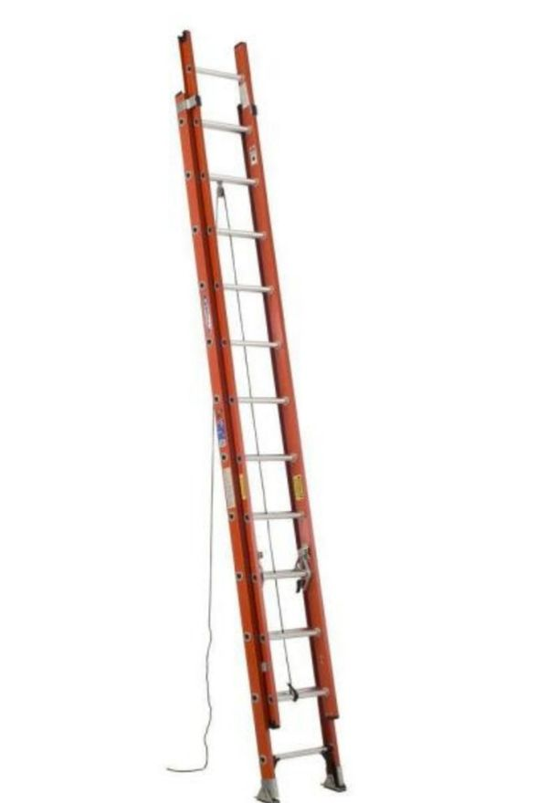 Ladder 32ft