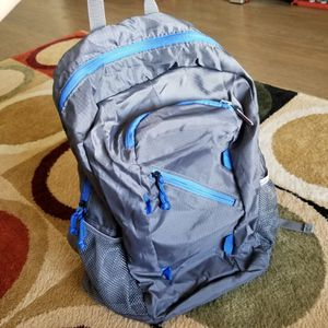 Hiking Backpack - New for Sale in Phoenix, AZ