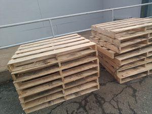 New pallets for Sale in Warwick, RI