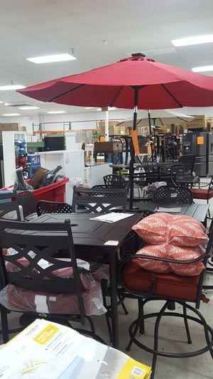 20 % patio furniture for Sale in Orlando, FL