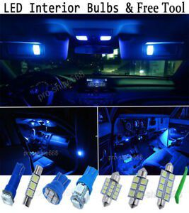 LEDs/headlights\tail lights\ an more for Sale in Baldwin Park, CA