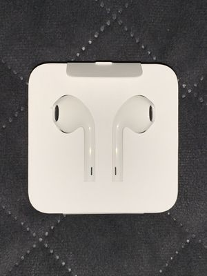 Apple EarPods Wired for Sale in Hollywood, FL