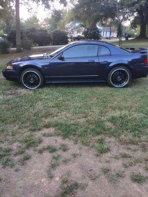 2003 Mustang Gt for Sale in Kingston, GA