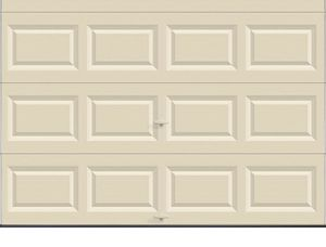 Garage door for Sale in Yukon, OK