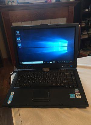 Gateway Laptop Computer for Sale in Billings, MT