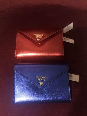 Victoria Secret wallets for Sale in Los Angeles, CA