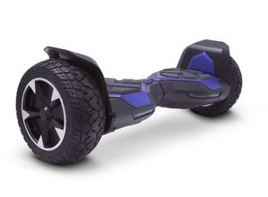 "Self Balancing Electric Scooter Bluetooth Hoverboard 8.5"" Tires for Sale in Pompano Beach, FL"