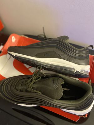 Air max 97 ULTRA 17 ' Cargo Khaki' (DEADSTOCK) for Sale in Windsor Mill, MD