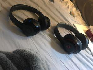 Beats good mic wit ps4 for Sale in Mt. Juliet, TN