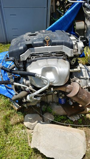 2.5L GM 4cyl engine for Sale in San Antonio, TX