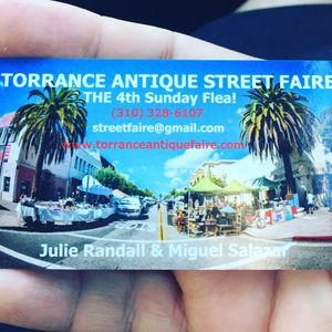 Sunday, 3/23/19 , NFL, NBA , MLB , SHABBY , vintage, antiques, new , flea market, furniture, toys, clothing, kids. for Sale in Los Angeles, CA