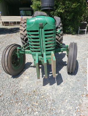 Oliver Tractor for Sale in Lodi, CA