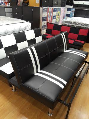 Futon Sofa for Sale in Pasadena, CA