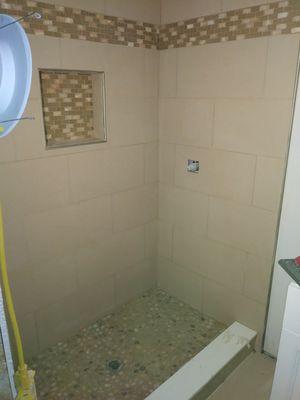 Tiles for Sale in Lakeland, FL