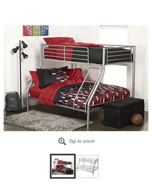 Bunk bed for Sale in Glendale Heights, IL