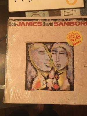 Assorted vinyl records... for Sale in Birmingham, AL