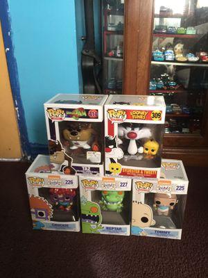 Pops for Sale in Whittier, CA