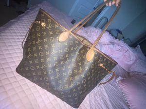 Louis Vuitton Bag for Sale in Milton, FL