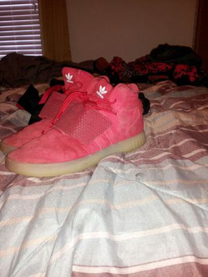Adidas size 10.5 for Sale in Raleigh, NC