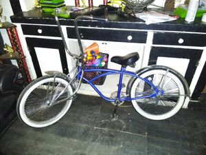Lowrider bike 150$ for Sale in Orange Cove, CA