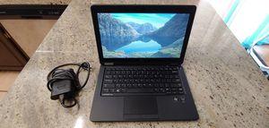 """12.5"""" Dell Latitude e7250 notebook for Sale in Hayward, CA"""