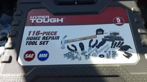 Tool set for Sale in Loma Linda, MO