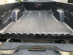 Truck bed liner for Sale in Cleveland, OH