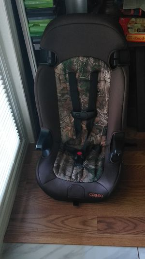 Costco car seat for Sale in Garland, TX