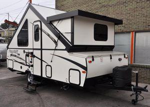 Flagstaff pop up camper for Sale in Elkridge, MD