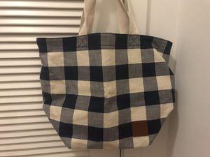 JW Anderson Uniqlo tote bag for Sale in Arlington, VA