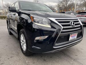 2019 Lexus Gx for Sale in Cleveland, OH