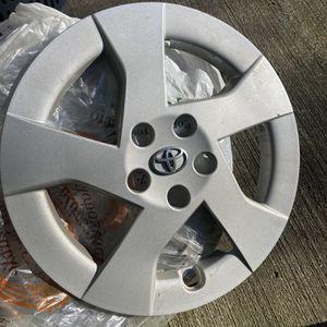 Prius gen 3 covers r15 for Sale in Redmond, WA