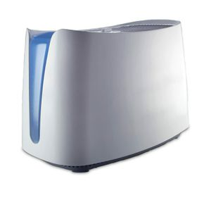Honeywell HCM350W Germ Free Cool Mist Humidifier White for Sale in Grapevine, TX