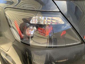Rims head light tail light sound system for Sale in Bellerose, NY