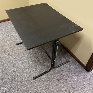 Architectural Table for Sale in Bartlett, IL