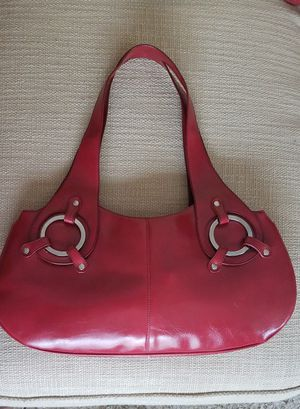 TWO - TONED AUTHENTIC PRADA MILANO BAG for Sale in Lincolnton, NC