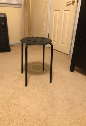 Small Stool for Sale in Cinnaminson, NJ