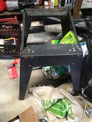Tool stand for Sale in Colesville, MD