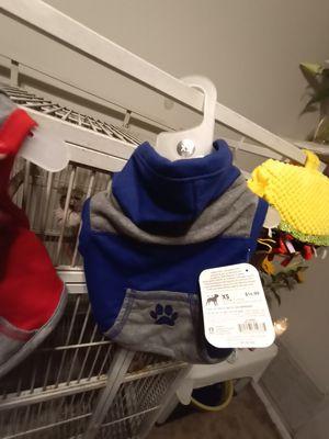 Halloween disfraz d perros y gatos xs for Sale in Lilburn, GA
