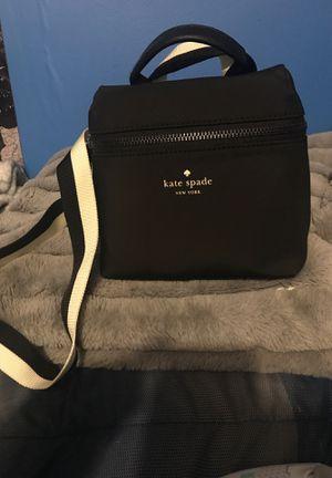 Kate Spade Mini Backpack for Sale in Bridgeport, CT