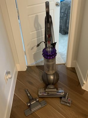 Dyson Cinétic Big Ball - Animal for Sale in Dallas, TX