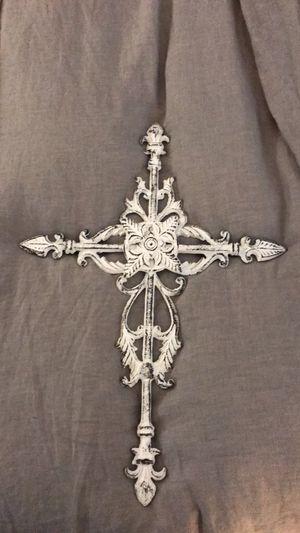 Cross for Sale in Washington, DC