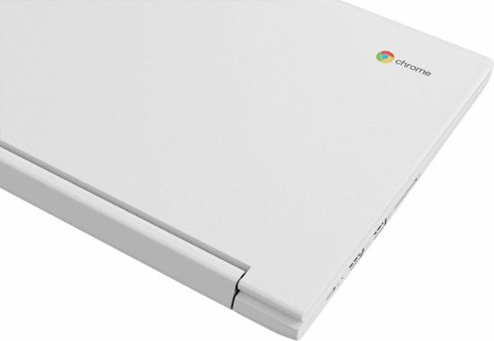 Lenovo - 2-in-1 Touch-Screen Chromebook